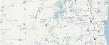 Beloit Wisconsin Map by Beloit Wi Good Towns
