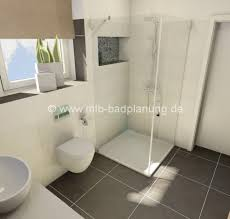 badezimme gestalten kleines badezimmer gestalten downshoredrift