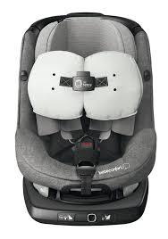 bebe confort si e auto bébé confort axissfix air la rivoluzione degli airbag