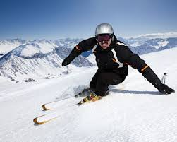 ski vacation packages budget ski vacation package