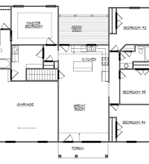 how to design a basement floor plan white house basement floor plan house plans 4203 designing a