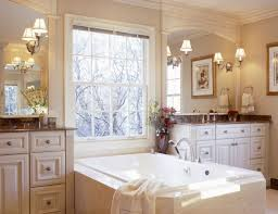 vintage bathrooms designs 48 beautiful bathroom ideas vintage small bathroom