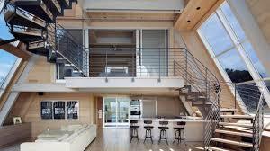 build my house build my house design decoration