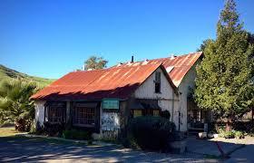 Rock Cottage Glassworks by Harmony California Wikipedia
