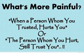 quotes about being strong when someone hurts you sad quotes wallpapers sayings