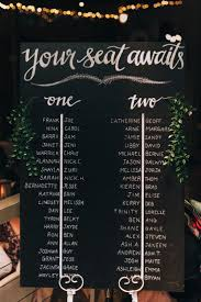 25 best long wedding reception tables ideas on pinterest long