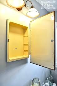 mirror medicine cabinet replacement door medicine cabinet doors replacement medicine cabinet door replacement