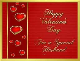 valentines1000 photo album 2158 best day images on happy valentines day
