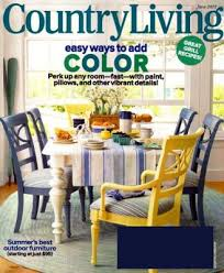country living subscription country living magazine subscription 5 99 southern savers