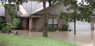What To Do If Your Basement Floods by How To Protect Valuable Possessions From Water Damage In Flood