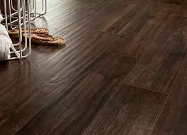 wood look tile flooring images with wood look tile flooring vs