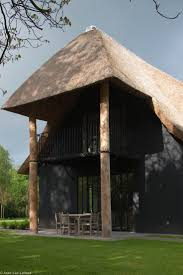 284 best thatched roof images on pinterest thatched roof villas