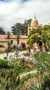 Comfort Inn By The Sea Monterey Best 25 Monterey California Ideas On Pinterest Monterey Usa
