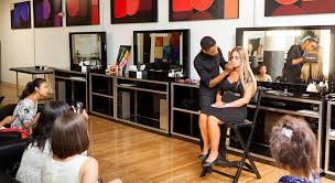 makeup artist classes start a new career as a professional makeup artist imperfections