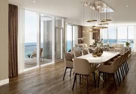 4 bedroom condos luxury 4 bedroom condos vista tower
