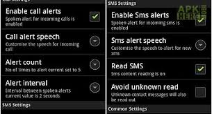 talk to text apps for android free sms talking free for android free at apk here store