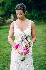 bride u2014 documentary wedding photography
