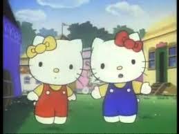 download kitty circus town ytv english dub