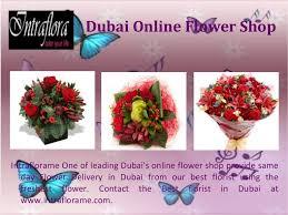 Online Flowers Dubai Online Flower Shop Birthday Flowers And Gifts In Dubai
