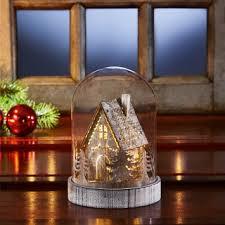 weihnachtsdeko günstig kaufen eurotops de