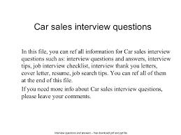 Auto Detailer Resume Car Wash Resume Resume Ideas