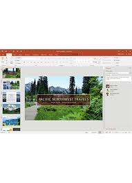 Home Design Software Microsoft Microsoft Office Home And Business 2016 English Medialess P2