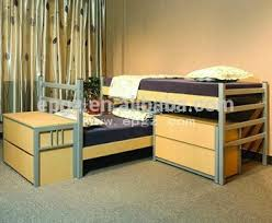 nice price of bed adults bunk bed wooden single bed designs buy
