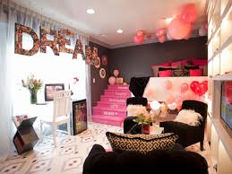 decorating bedroom ideas tumblr awesome teenage room decorating ideas tumblr kids room design
