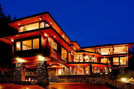 asian homes amazing 1 home and the best design new asian home