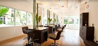 best hair salon in delray beach fl toni u0026 guy vidal sassoon