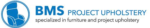 Upholstery Job Vacancies Vacancies Bms Projectstoffering