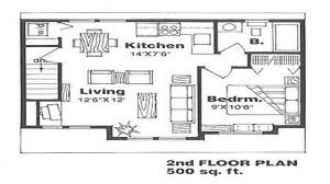 100 home plan design 500 sq ft wonderful design 8 500 sq ft