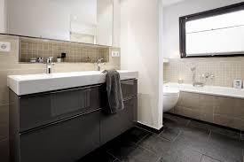 badezimmer kã ln badezimmer ausstellung köln jtleigh hausgestaltung ideen