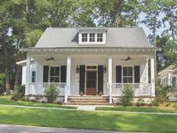 small country cottage house plans country house plans house plan english country house plans remarkable low designs and
