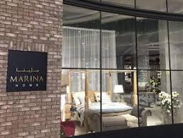 home interior brand luxury home interiors contemporary home décor and