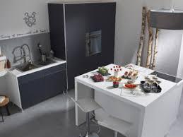 cuisine ergonomique penser et réussir une cuisine ergonomique