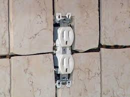 home decor stores tampa fl electrical outlet spacer tile near me discount ceramic stores home
