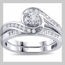 bridal ring sets canada wedding ring wedding rings sets for him and canada diamond