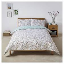 Tesco Bedding Duvet Buy Tesco Jumping Deer Duvet Set King From Our King Size Duvet