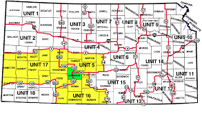 Map Of Counties In Kansas Edwards County Ks Land U0026 Agricultural Information Results Realty