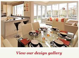home interiors ireland interior designer kerry instyle interiors listowel kerry ireland