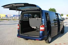 volkswagen minibus minibus transfer wroclaw u2022 xperiencepoland com