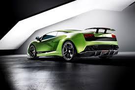 Lamborghini Gallardo Coupe - lamborghini gallardo reviews research new u0026 used models motor trend