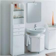 Medicine Cabinet Storage Bathroom Small Bathroom Medicine Cabinet Ideas Small Bathroom