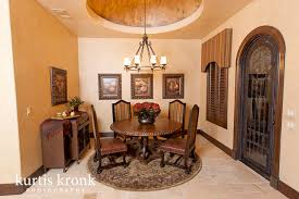 Mediterranean Dining Room Furniture Howard Miller Dining Room Tables Dr At Louis Shanks Tables Dr With
