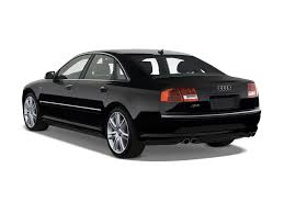 2007 audi s8 road test u0026 review automobile magazine