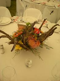 african wedding decor romantic decoration the south bride chose