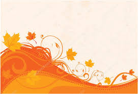 thanksgiving background stock vector jui39 3452928