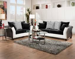 living room excellent white living room set furniture black and white chanel inspired living room decor ideas meliving