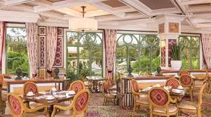 Las Vegas Restaurants With Private Dining Rooms Cafe U0027 Bellagio American Cafe Classics Bellagio Las Vegas